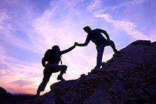 transformational-leadership_aydinmutlu-226x150