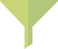 funky-funnel-icon_f1h_gpLd_L